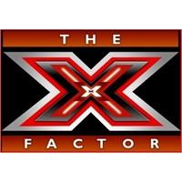 Uk X Factor Birincisi: Little Mix