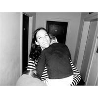 Çalışan Bir Hamilenin Annelik Korkuları