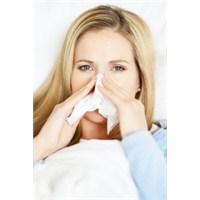 Grip Aşısı Yaptırmanın Tam Zamanı