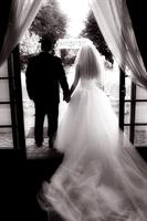 Evliliğin Tehlikeli Dönemeçleri