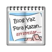 Blog Yazarlığı Yaparak Para Kazanılmaz Demeyin!