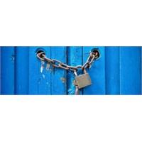 Wordpress Güvenliği Sağlamak İçin İpuçları