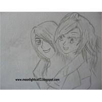 2010 Yılı Çizimlerim -3-
