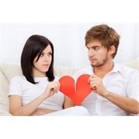 Partnerinizi Ne Zaman Ve Neden Kıskanırsınız?