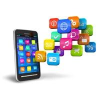 Android, İos Ve Windows Phone Uygulaması Geliştir!
