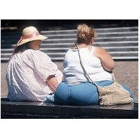 Obezite (Şişmanlık) – Belirtileri Ve Tedavisi