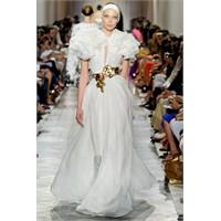 Sezonun Couture Trendlerine Merhaba Deyin!