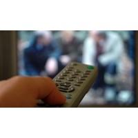 Televizyon Ruh Sağlığını Bozabilir