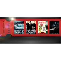 30 Kasım Haftasında Vizyona Giren Filmler Ve Fragm
