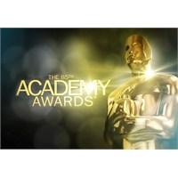 2013 Oscarlarına Farklı Bir Bakış …