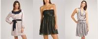 Yeni Sezon Elbise Modelleri - Çok Güzel