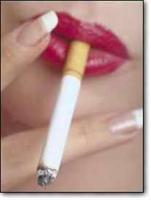 Sigaranın Kadınlara Verdiği Zararlar Nelerdir.?