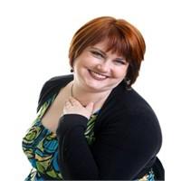 Obezitenin Etkin Ve Kalıcı Tedavisi Mümkün