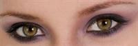 Bir Göz Kalemi 20 Farklı Hile…