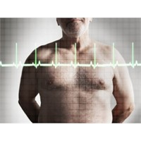 Kolesterolü İlaçsız Düşürmenin Yolları
