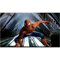 Örümcek Adam Müzikal Videosu