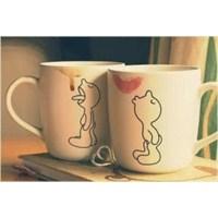 Sıra Dışı Tasarımlı Kupalar Amazing Mugs