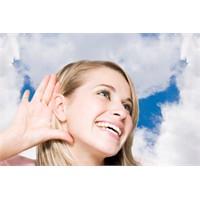 İletişimde Aktif Dinleme