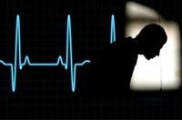 28 Adımda Kalp Krizini Azalt