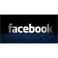 Facebook Otolike Nedir, Nasıl Yapılır?