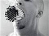 Sigara İçme Nedenleri
