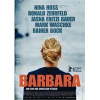 Barbara (2012) Eleştirisi