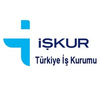 İşkur'un Güncel Ücretsiz Meslek Edindirme Kursları