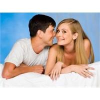 Size Aşık Kalmasını Sağlayacak 4 Neden