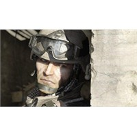 Battlefield 4 Tv Reklamı