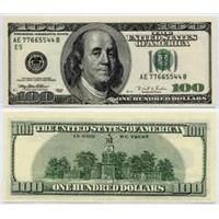 Dolar Ve Altın Fiyatları Yükselişte