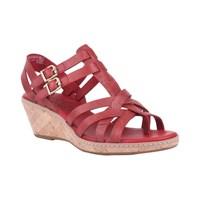 Timberland Ayakkabı Modelleri 2012