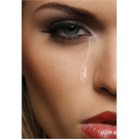 Ağlamak Kalbe İyi Geliyor