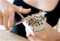 Sigarayı Bıraktıktan Sonraki Faydaları