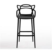 Philippe Starck Tasarımı Bar Sandalyesi