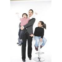 Anneysen.Com Ortağı Pınar Şimşek İle Röportaj