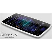 Samsung Galaxy S5 Nasıl Olacak?