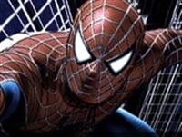 Örümcek Adam İzle - Bölüm 21