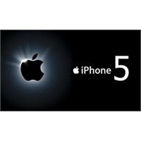 İphone 5 'ten Neler Bekliyoruz?