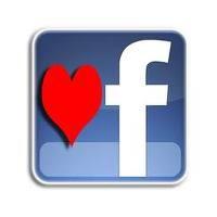 Facebook'ta Hesap Gizliliği Nasıl Sağlanır?