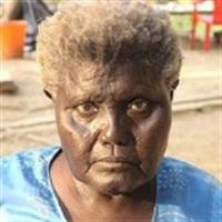 Kayıp Halk'ın Son Temsilcisi Yaşamını Yitirdi