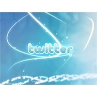 Twitter'dan Para Kazanmak 2 - Anında Ürün Satışı