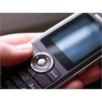 Phonixle Açılmayan Telefonları Kurtarmak