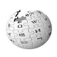 Wikipedia Kapanacak Mı ?