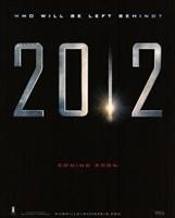 Bir Film- 2012
