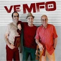 Mfö'den Yeni Klip: Hep Yaşın 19
