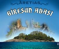 Giresun Adası-aretias-yok Olmasın!