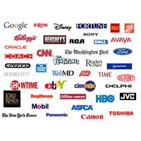 Siteler İçin Logonun Önemi