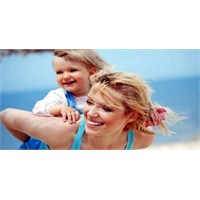 Çocuk Yetiştirmeye Yönelik Bazi İpuçları