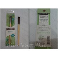 Ecotools Airbrush Concealer Brush