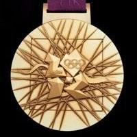 Sizce Altın Madalyada Ne Kadar Altın Vardır ?